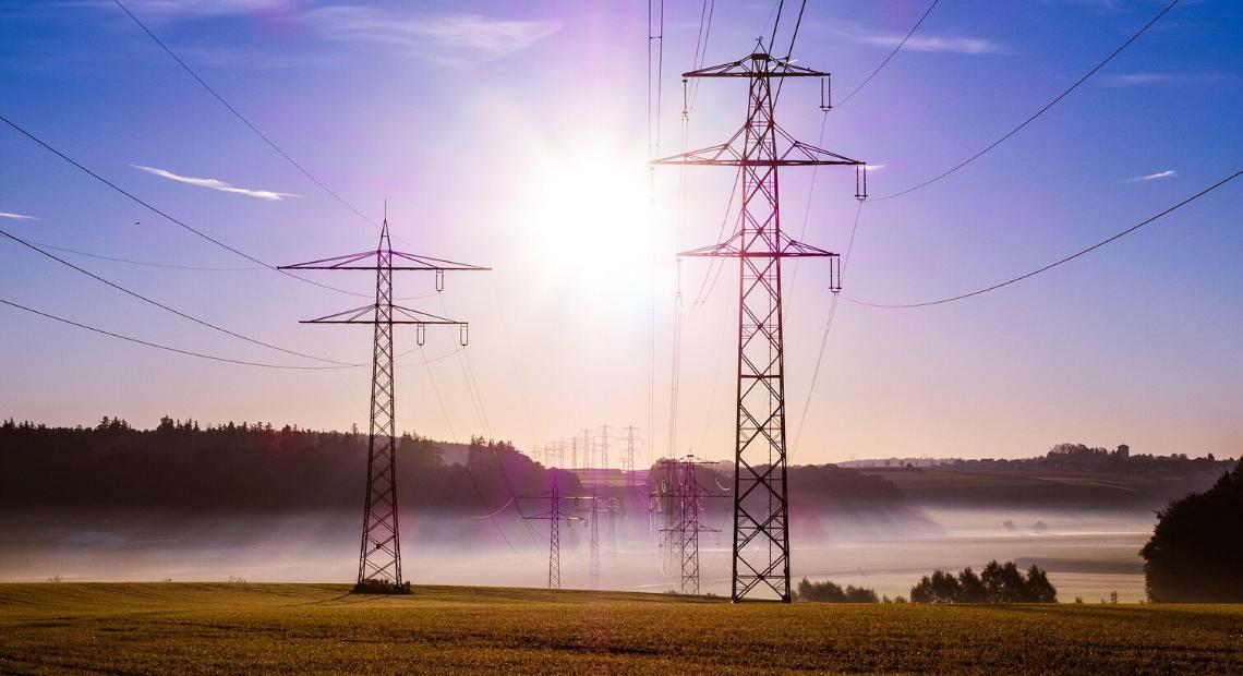 IREC gana la licitación de IDAE para la simulación de mercados locales de electricidad