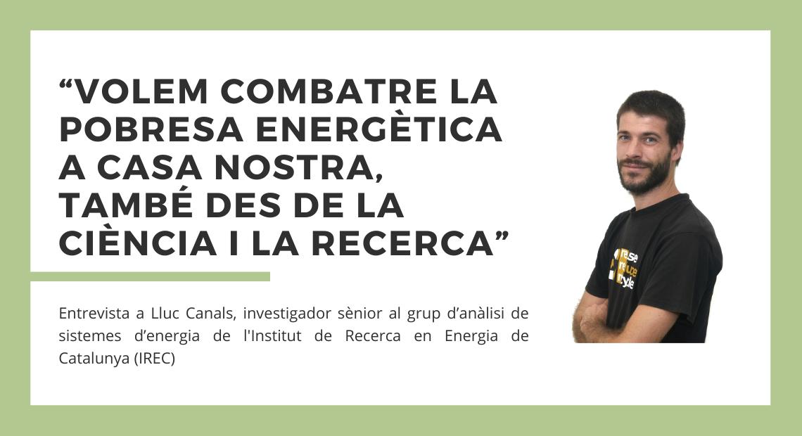 Entrevista Lluc Canals EmpowerMed