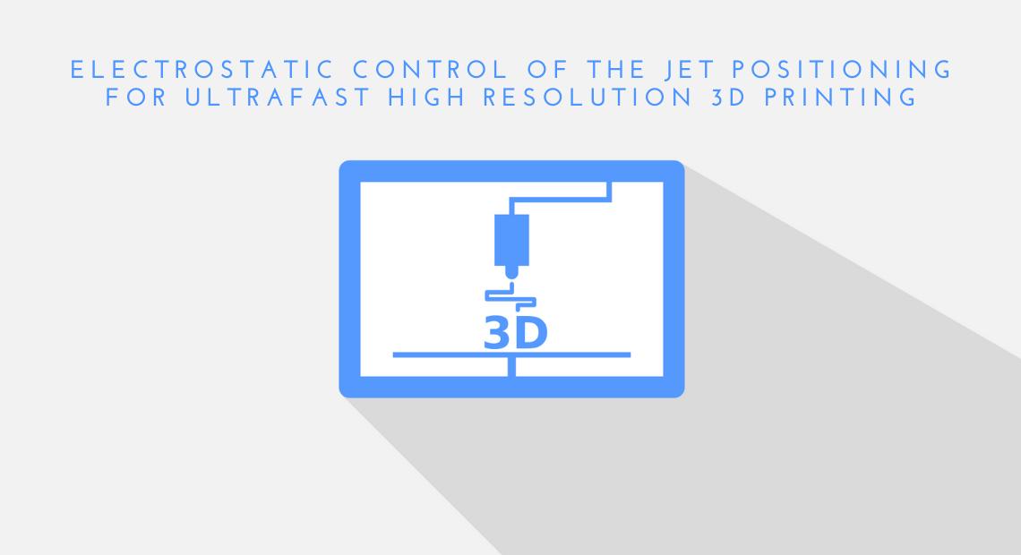 3Dprinting Innovadors2019