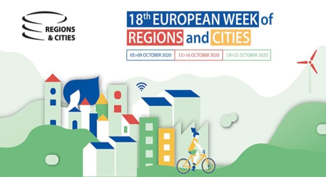 18th European Week