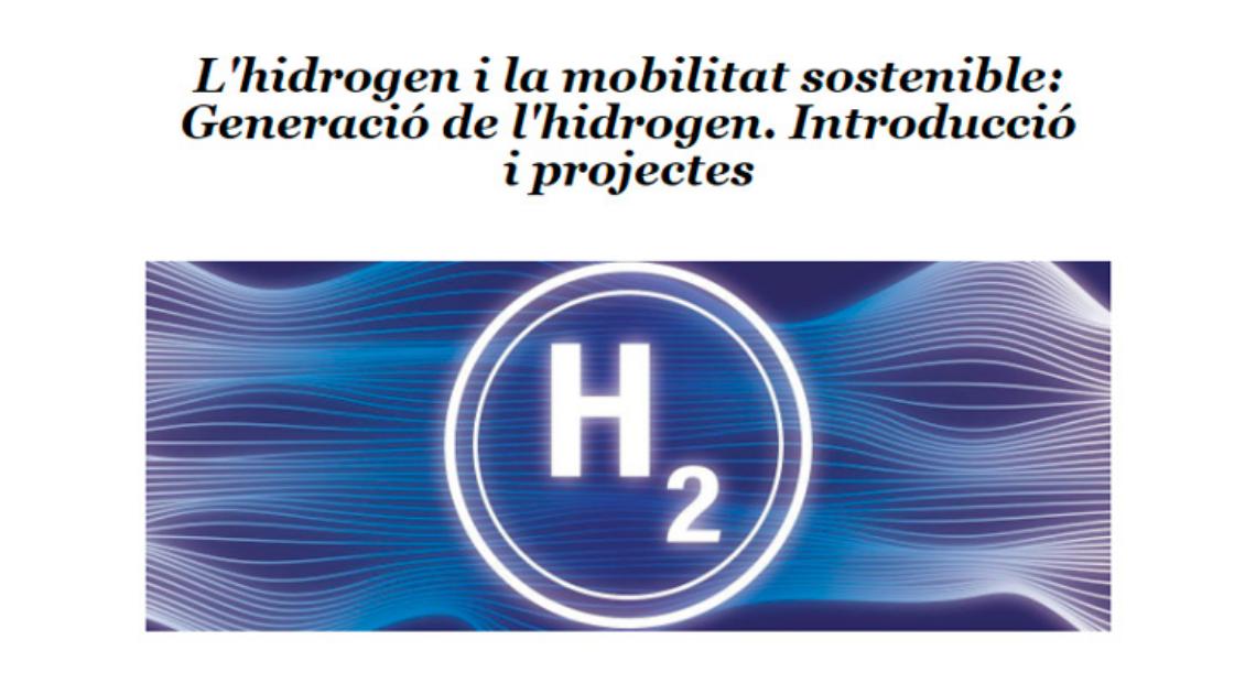 Enginyers-Industrials-de-Cataluna-Jornada-H2_2021