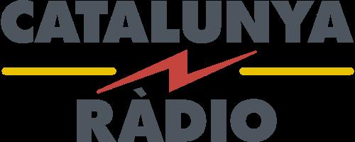 Catalunya Radio Logo