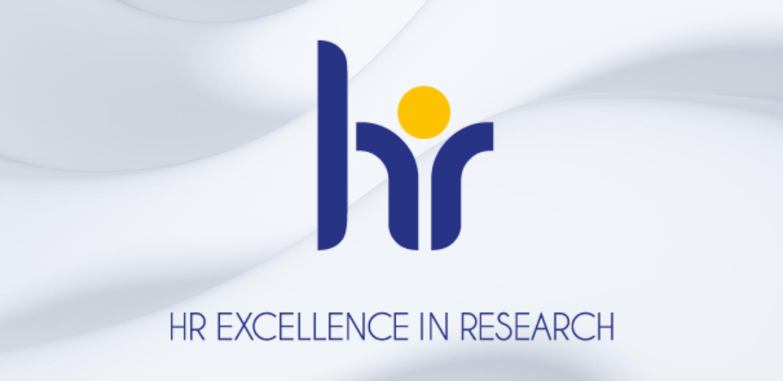 HRS4R_Banner