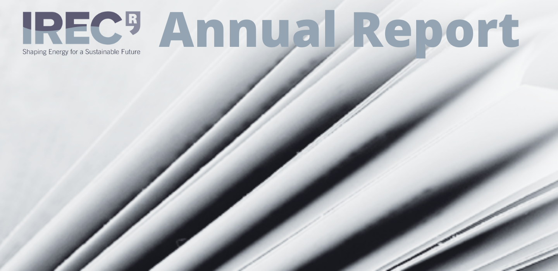 Recurs-Annual-Report