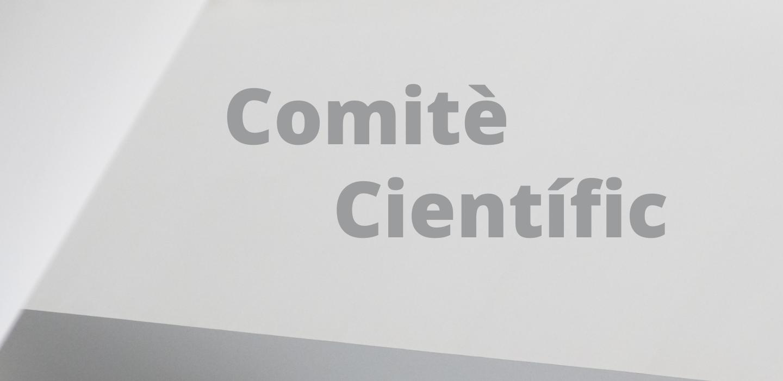 Comite cientific_IREC__banner
